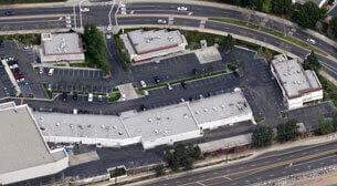 MachSol-US-Office-Satellite-View