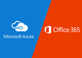 Reselling-Microsoft-Azure-Office-365