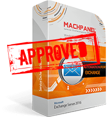 MachPanel-Exchange-Approved
