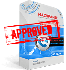 MachPanel-Lync-Approved