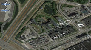 MachSol-EMEA-Office-Satellite-View