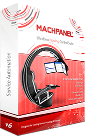 MachPanel-Product-Box