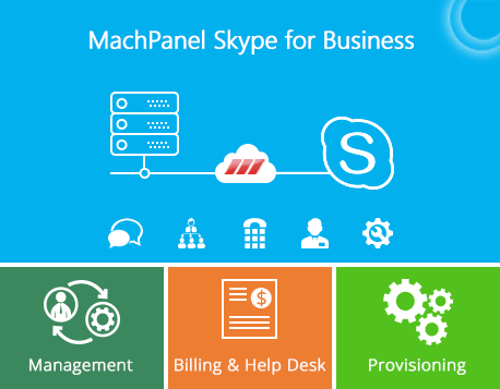 MachPanel-Skype-for-Business-OverView