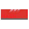 MachSol, Inc.